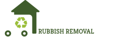 Rubbish Removal Westminster